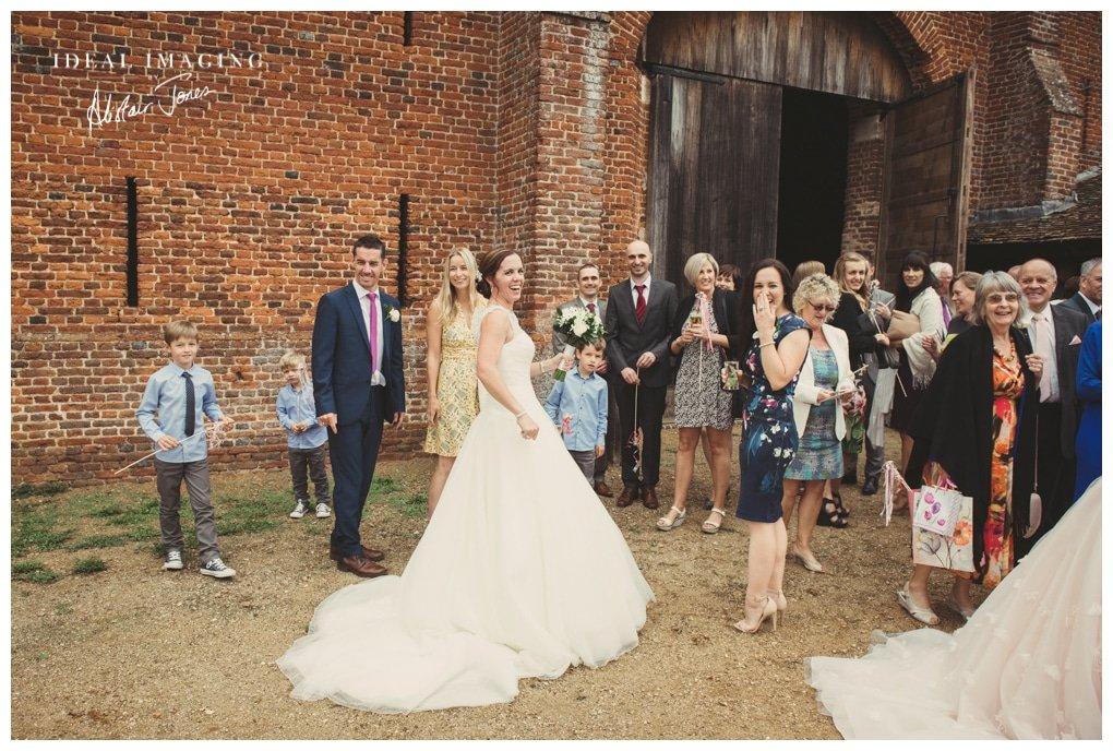 basing_house_wedding_Sarah&Sam-076