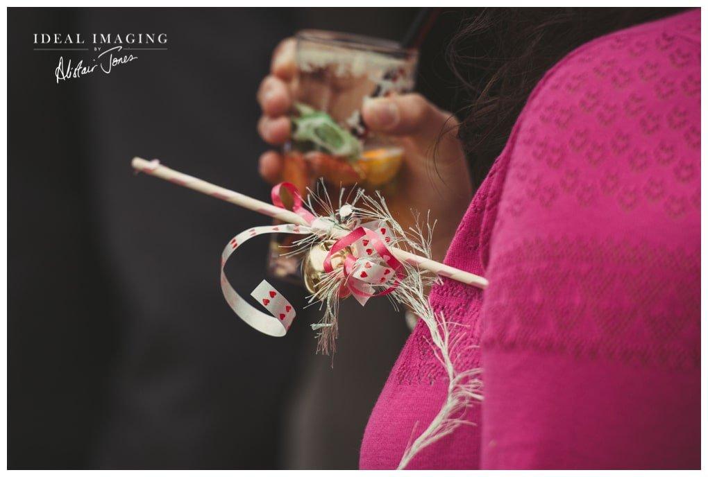 basing_house_wedding_Sarah&Sam-077