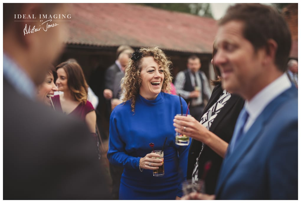 basing_house_wedding_Sarah&Sam-079