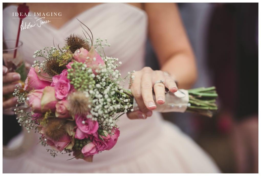 basing_house_wedding_Sarah&Sam-082