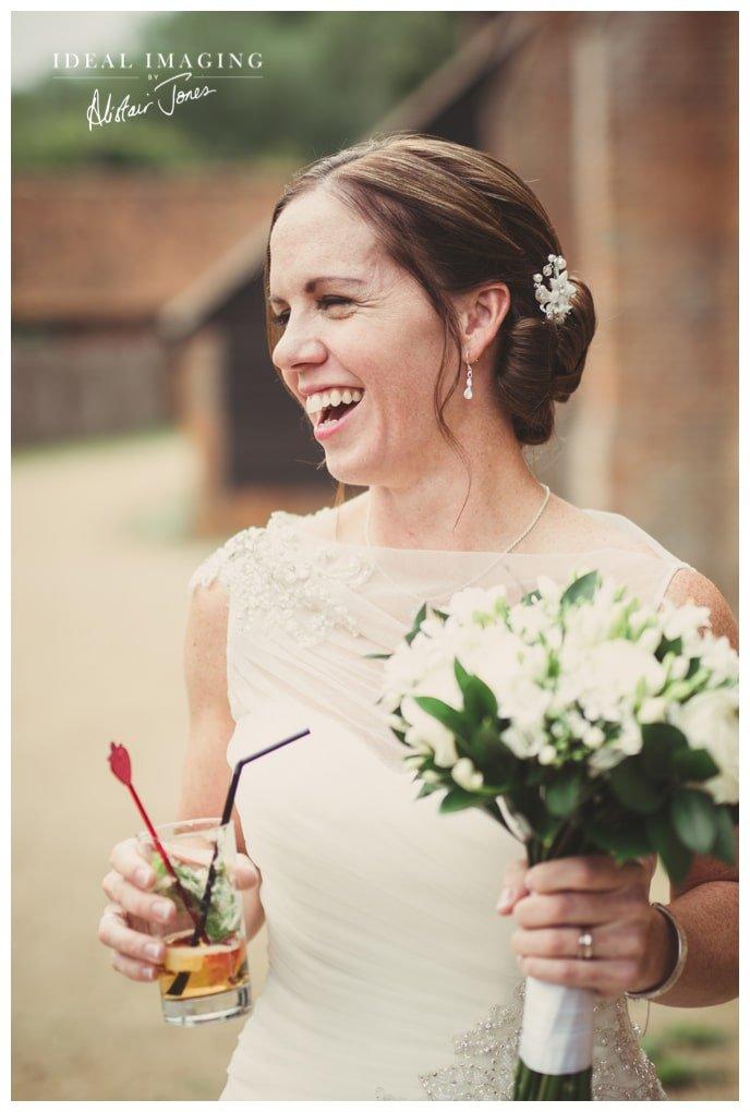 basing_house_wedding_Sarah&Sam-083