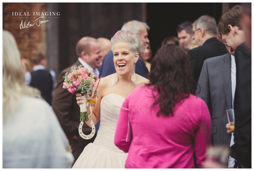 basing_house_wedding_Sarah&Sam-084