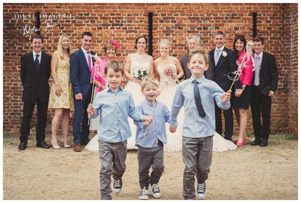 basing_house_wedding_Sarah&Sam-085
