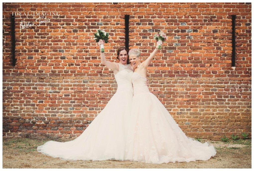basing_house_wedding_Sarah&Sam-086