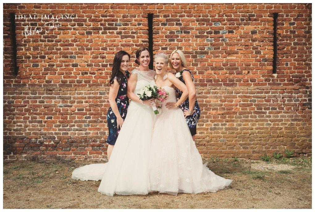 basing_house_wedding_Sarah&Sam-088