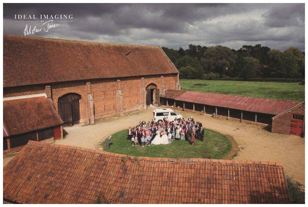 basing_house_wedding_Sarah&Sam-089