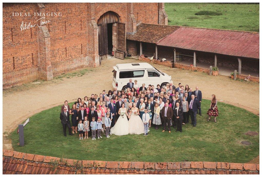 basing_house_wedding_Sarah&Sam-090