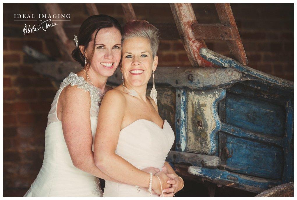basing_house_wedding_Sarah&Sam-092