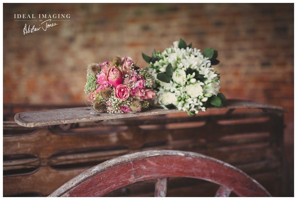 basing_house_wedding_Sarah&Sam-093