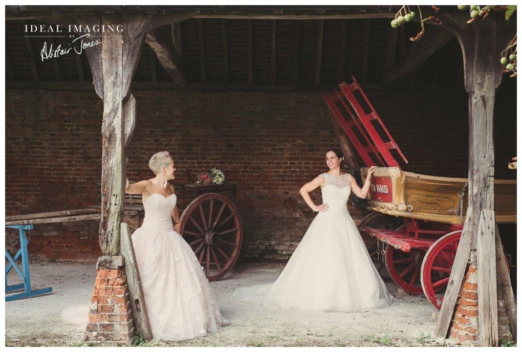 basing_house_wedding_Sarah&Sam-095