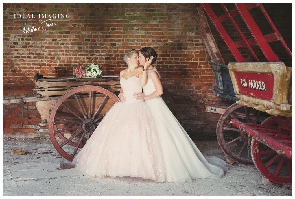 basing_house_wedding_Sarah&Sam-097