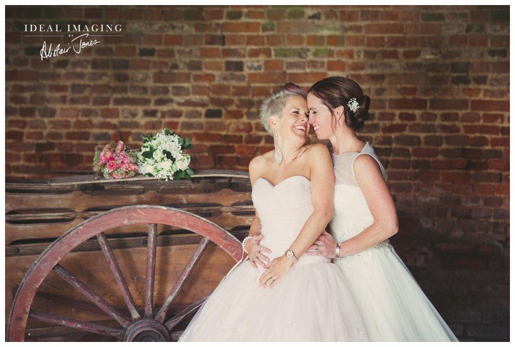 basing_house_wedding_Sarah&Sam-098
