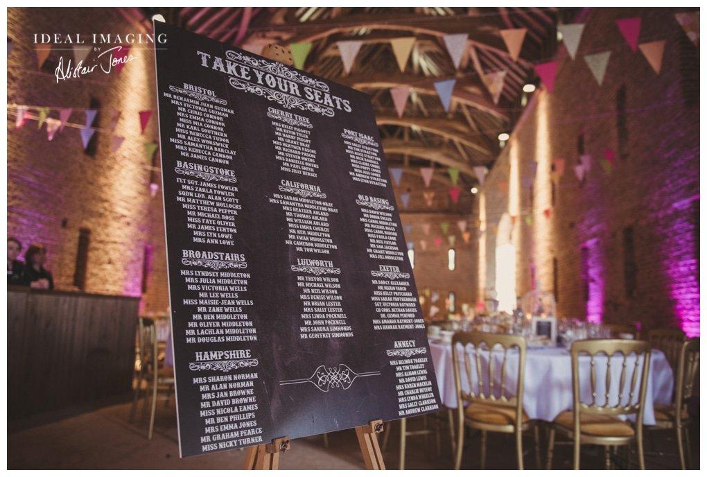 basing_house_wedding_Sarah&Sam-099