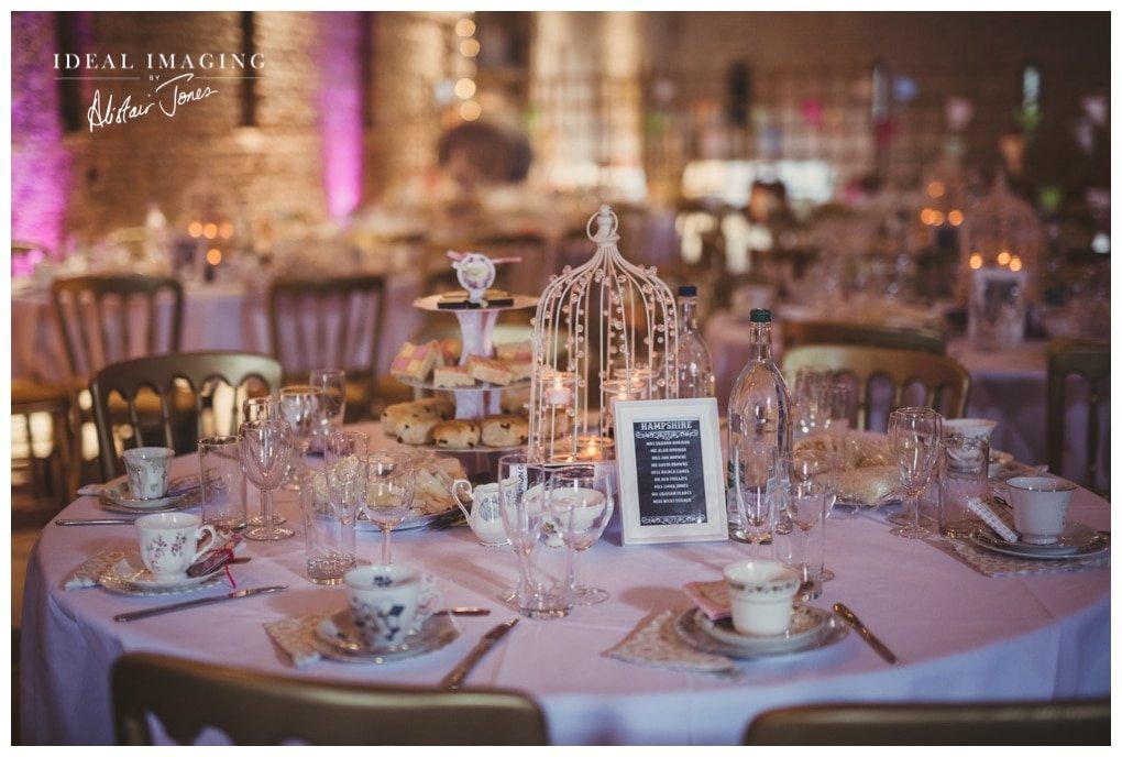 basing_house_wedding_Sarah&Sam-101
