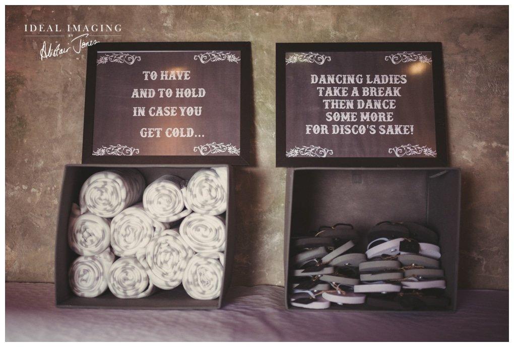 basing_house_wedding_Sarah&Sam-103