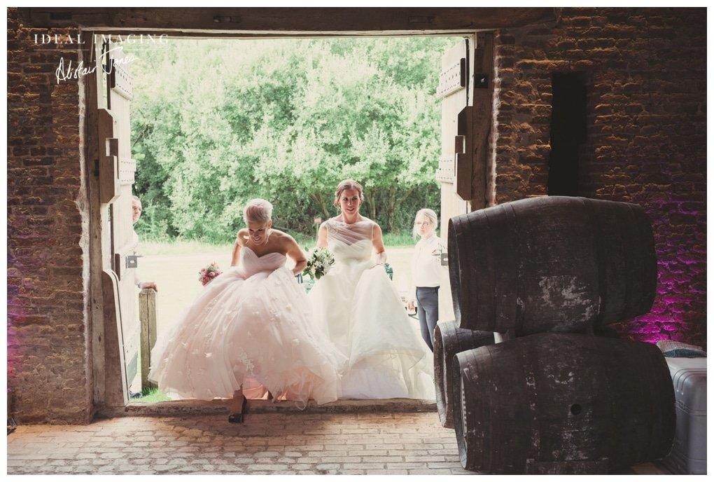 basing_house_wedding_Sarah&Sam-104