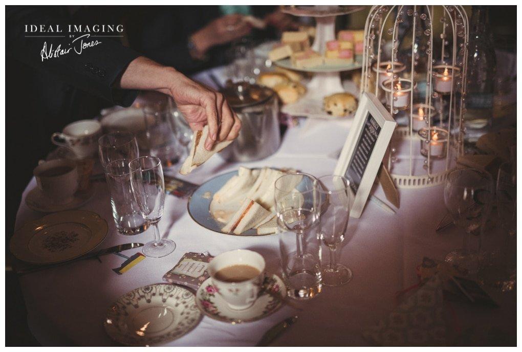 basing_house_wedding_Sarah&Sam-105