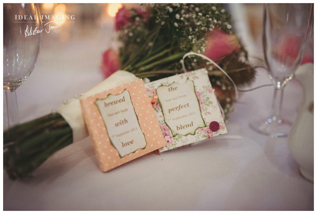 basing_house_wedding_Sarah&Sam-106