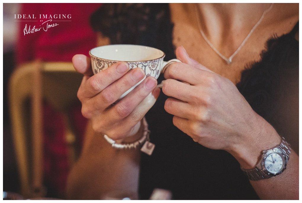 basing_house_wedding_Sarah&Sam-109