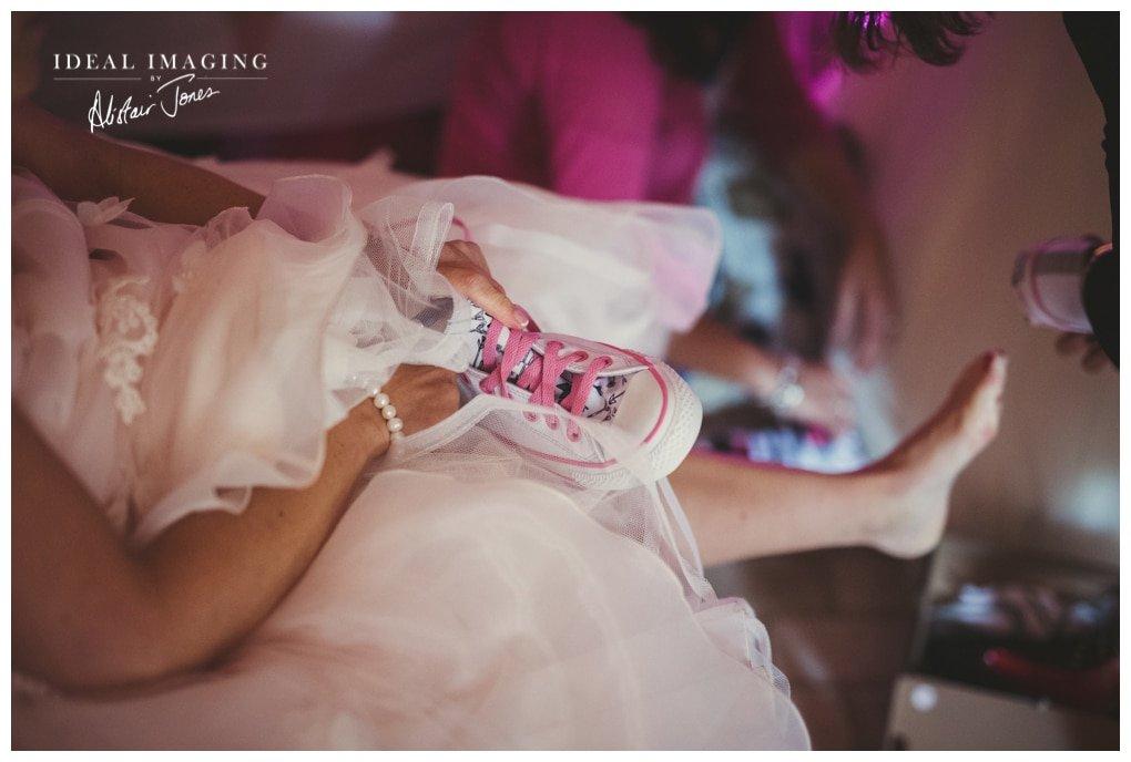 basing_house_wedding_Sarah&Sam-114