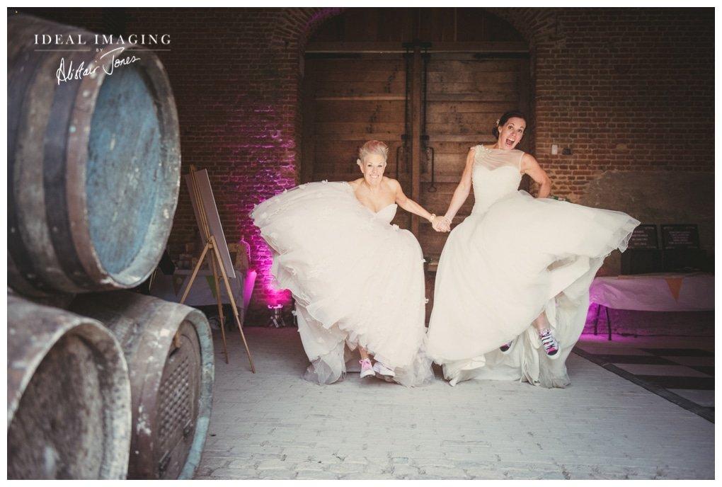 basing_house_wedding_Sarah&Sam-115