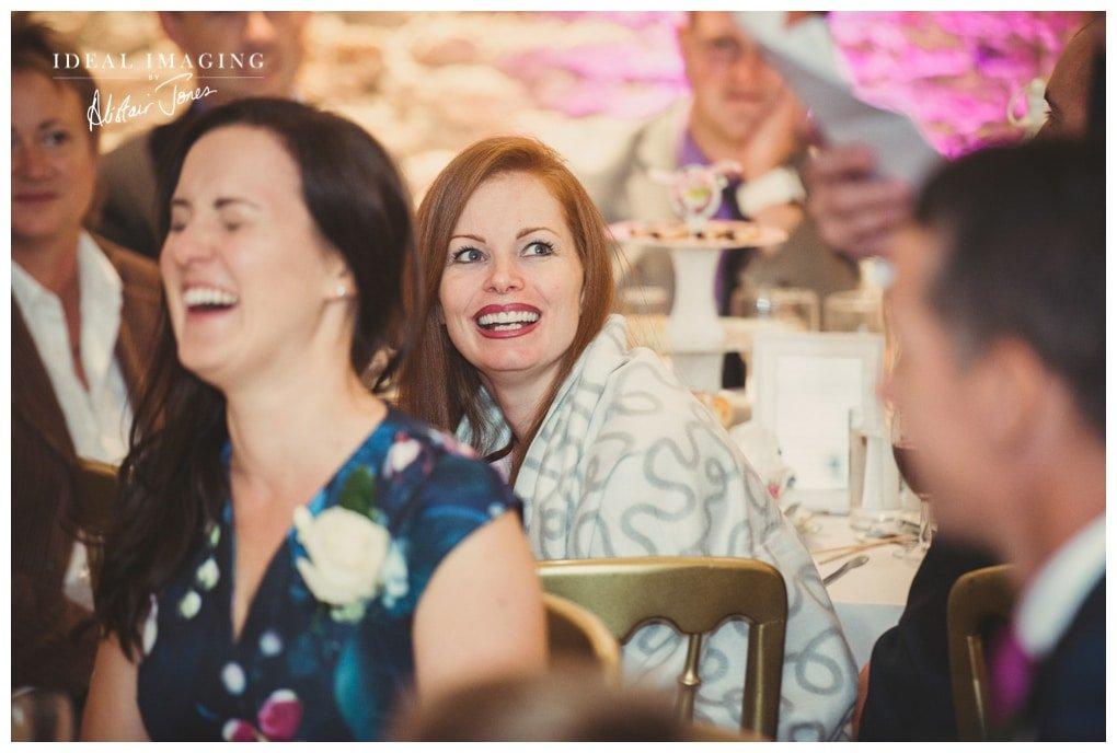 basing_house_wedding_Sarah&Sam-119