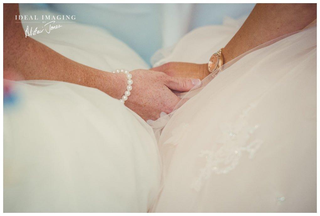 basing_house_wedding_Sarah&Sam-123