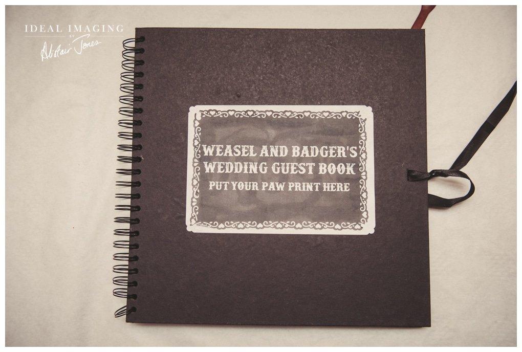 basing_house_wedding_Sarah&Sam-124
