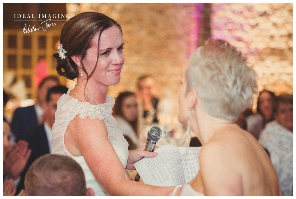 basing_house_wedding_Sarah&Sam-126
