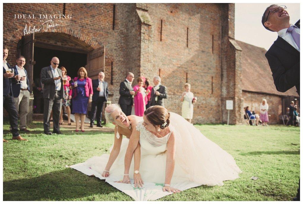 basing_house_wedding_Sarah&Sam-128