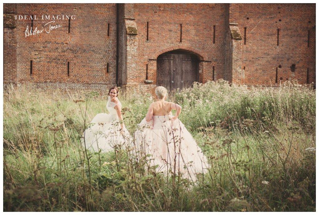 basing_house_wedding_Sarah&Sam-129