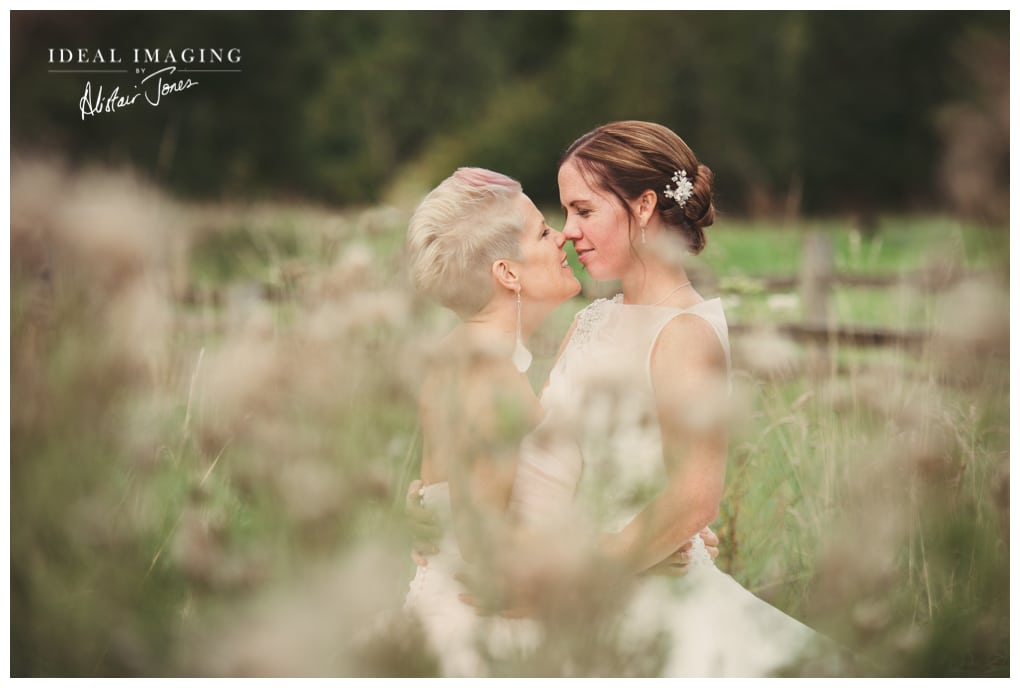 basing_house_wedding_Sarah&Sam-130