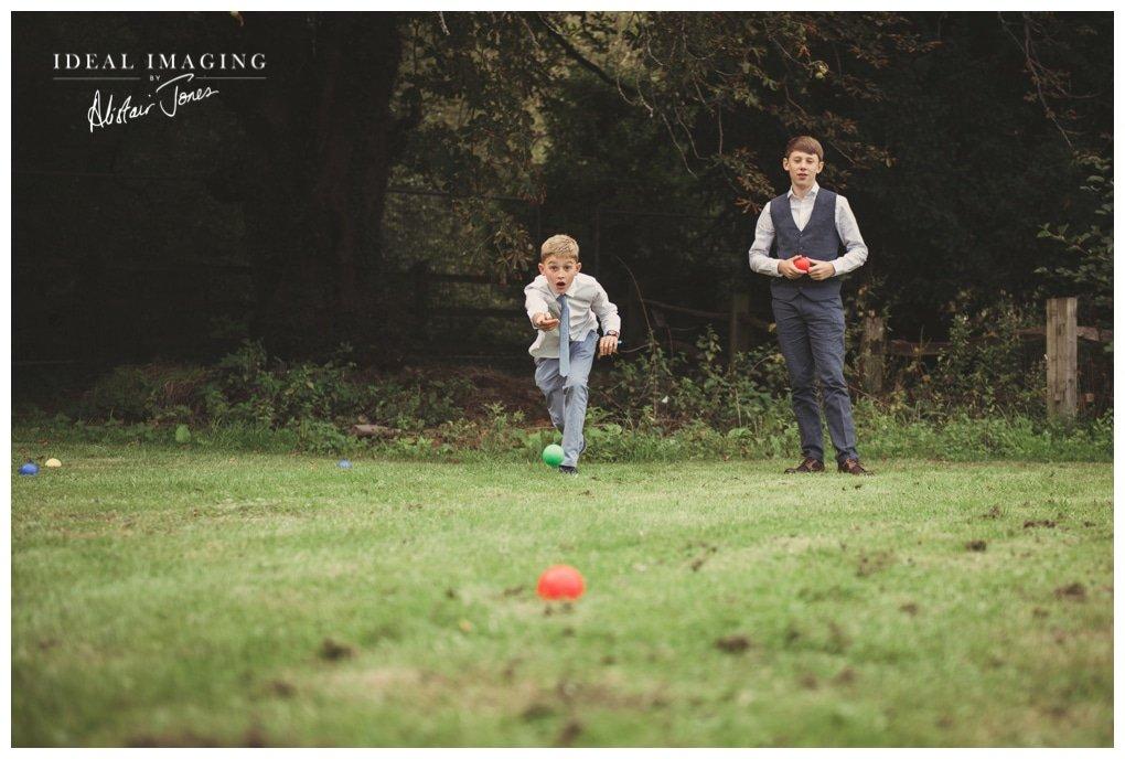 basing_house_wedding_Sarah&Sam-131
