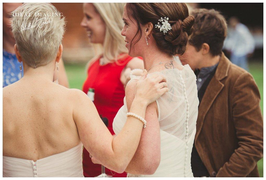 basing_house_wedding_Sarah&Sam-135