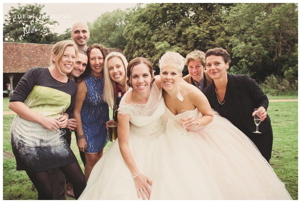 basing_house_wedding_Sarah&Sam-137