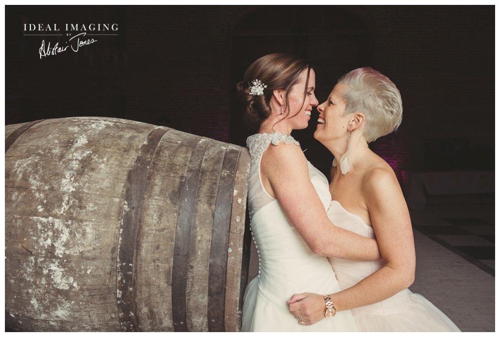basing_house_wedding_Sarah&Sam-138