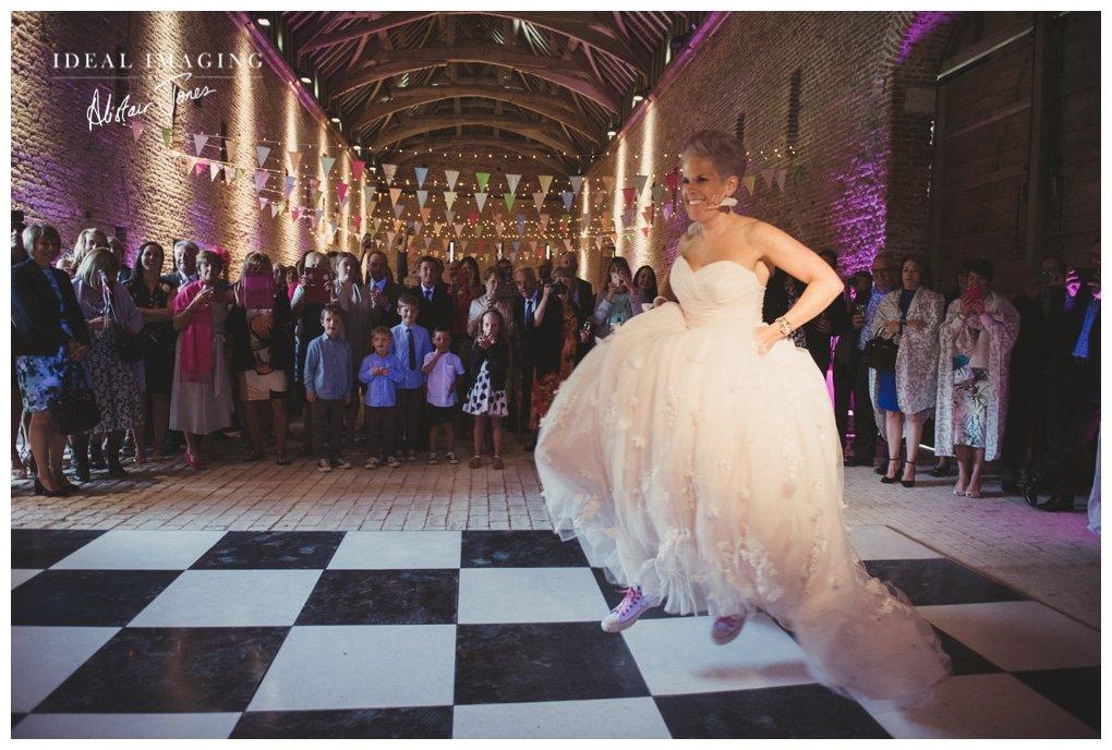 basing_house_wedding_Sarah&Sam-139