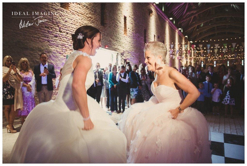 basing_house_wedding_Sarah&Sam-140
