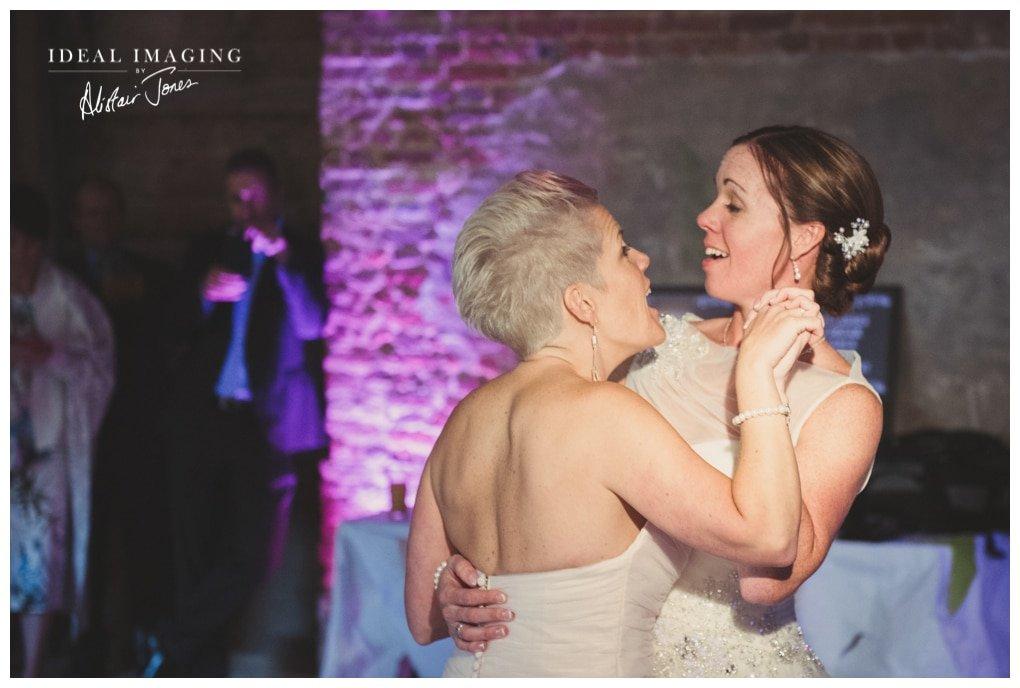 basing_house_wedding_Sarah&Sam-141