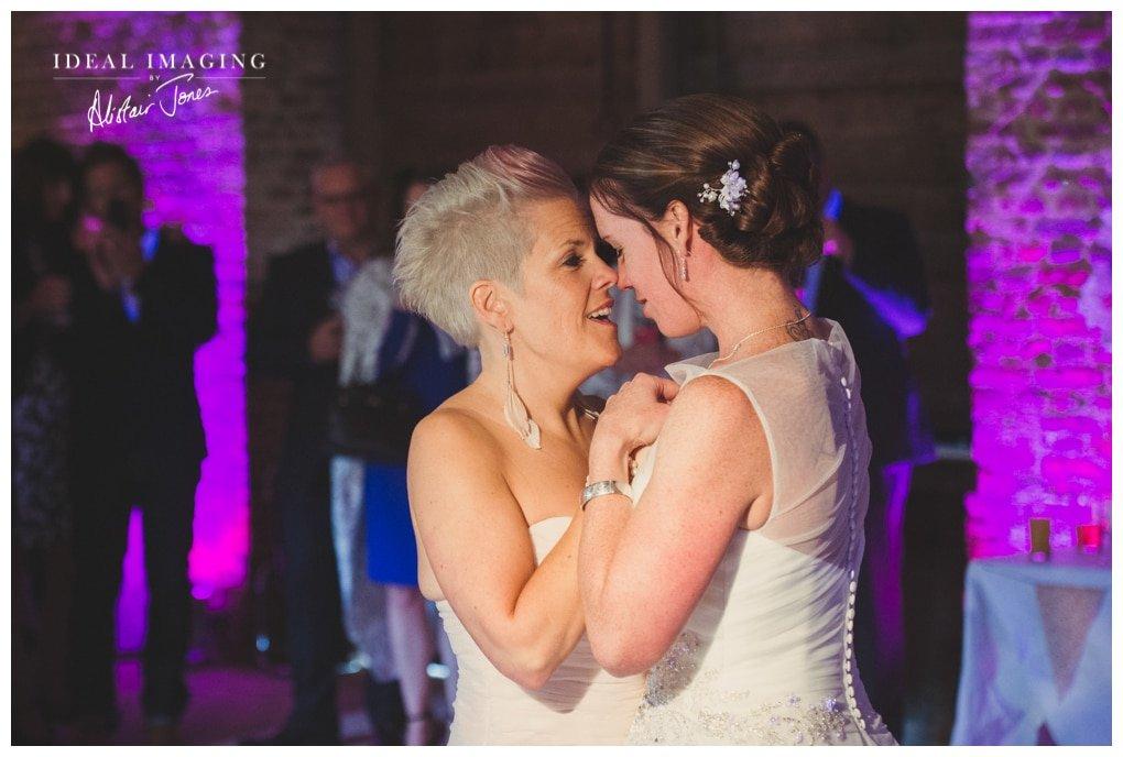 basing_house_wedding_Sarah&Sam-142