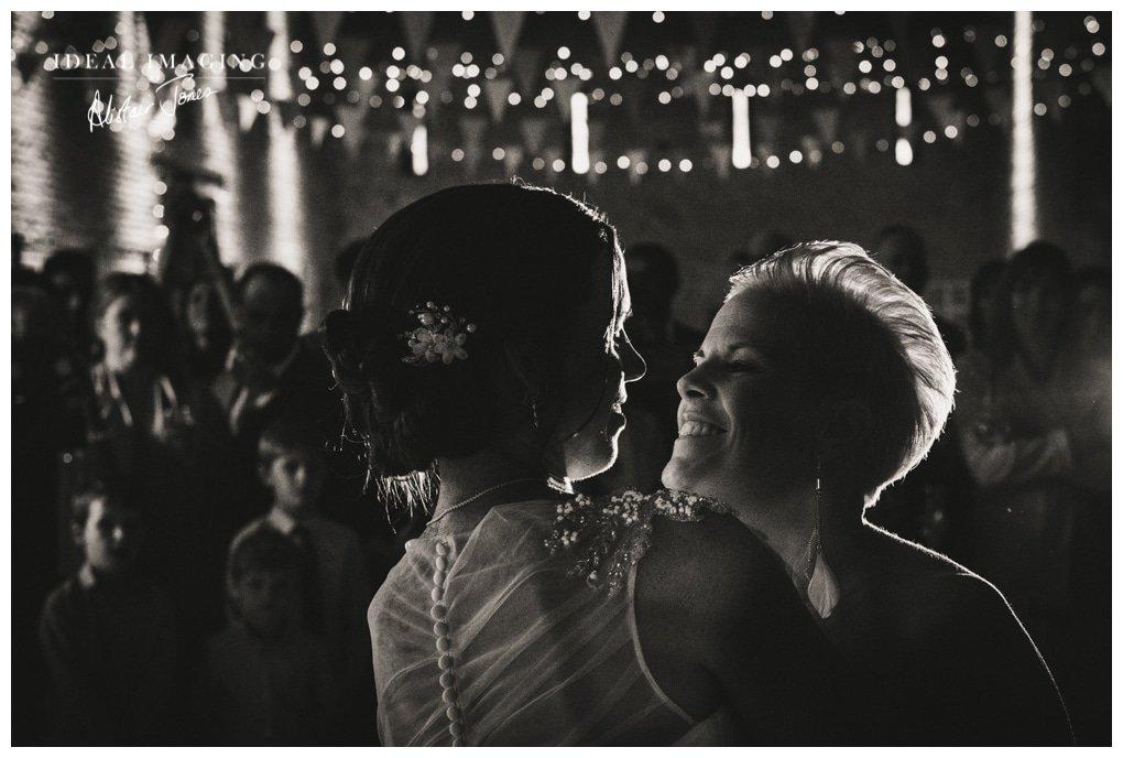 basing_house_wedding_Sarah&Sam-143
