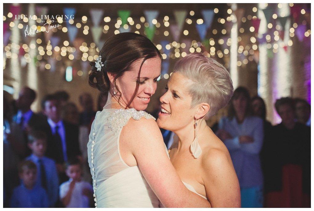 basing_house_wedding_Sarah&Sam-144