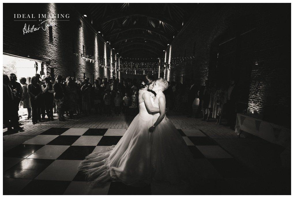 basing_house_wedding_Sarah&Sam-145