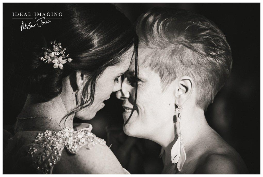 basing_house_wedding_Sarah&Sam-146