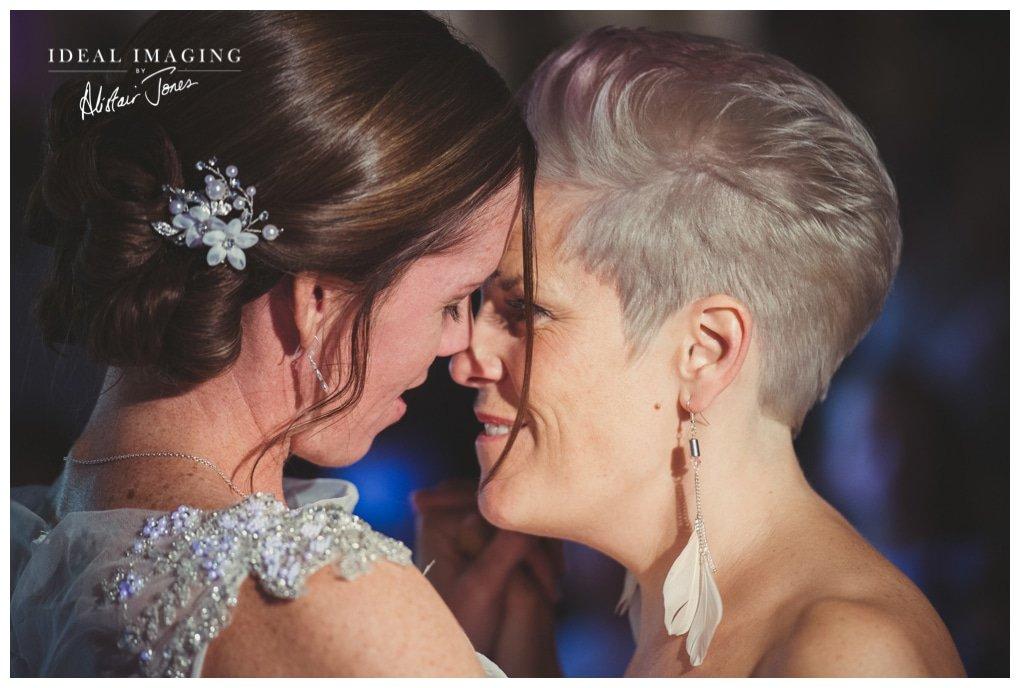 basing_house_wedding_Sarah&Sam-147