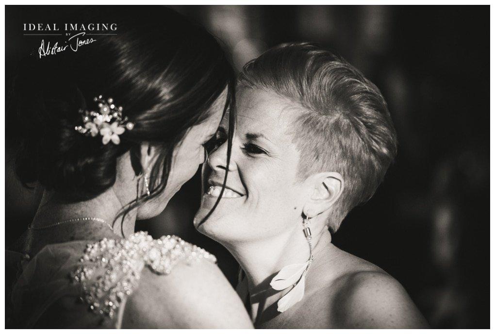 basing_house_wedding_Sarah&Sam-148