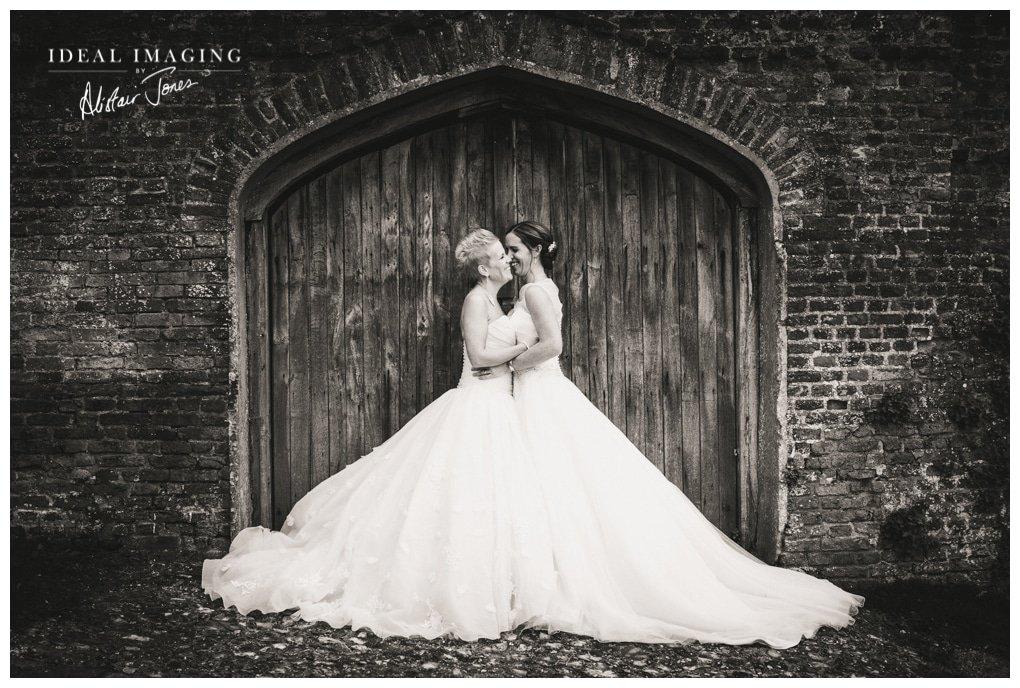 basing_house_wedding_Sarah&Sam-150