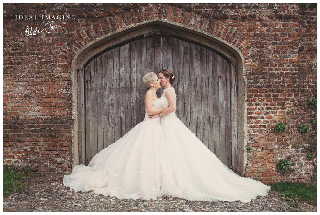 basing_house_wedding_Sarah&Sam-151