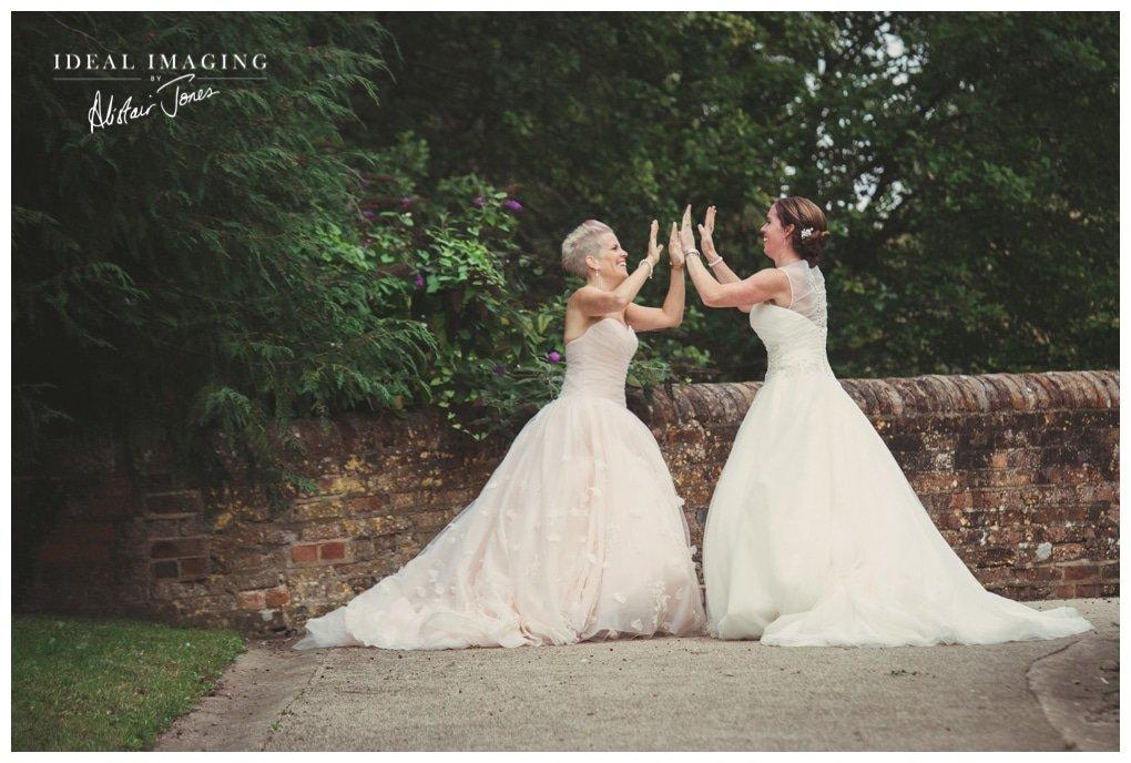 basing_house_wedding_Sarah&Sam-153