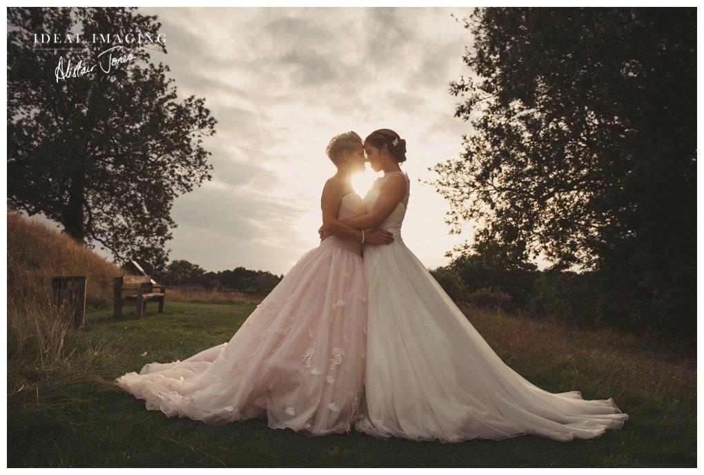 basing_house_wedding_Sarah&Sam-154